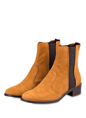 44f66b71654482 Chelsea Boots für Damen online kaufen    BREUNINGER