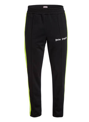 Palm Angels Hose im Jogging-Stil