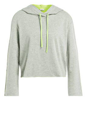 DEHA Cropped-Sweatshirt