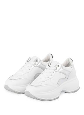 HOGAN Plateau-Sneaker MAXI I ACTIVE