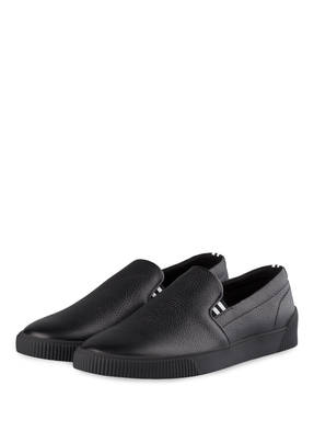 HUGO Slip-On-Sneaker ZERO SLON