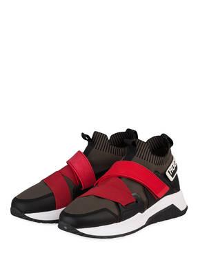 HUGO Sneaker ATOM SLON