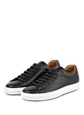 BOSS Sneaker MIRAGE TENN