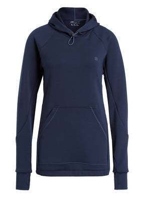 Hoodies für Damen online kaufen    BREUNINGER 8bb5451353