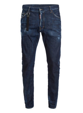 DSQUARED2 Jeans KENNY