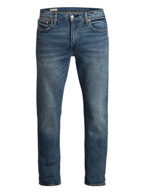 Levi's® Cropped-Jeans HI-BALL ROLL Slim Fit