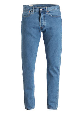 Levi's® Jeans 501 Slim Tapered Fit