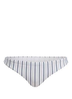 SEAFOLLY Bikini-Hose SEA STRIPE