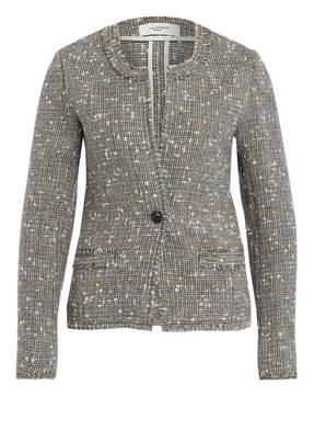 Blazer für Damen online kaufen    BREUNINGER 6db146a781