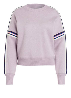 ISABEL MARANT ÉTOILE Pullover