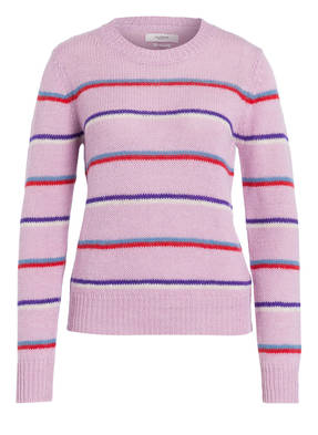 ISABEL MARANT ÉTOILE Pullover GIAN