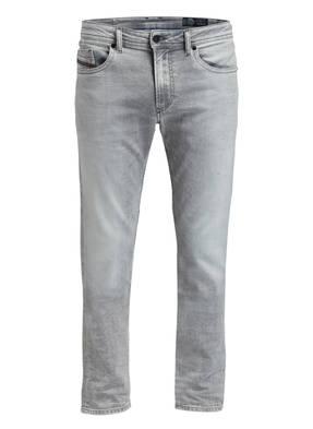 DIESEL Jeans THOMMER Skinny Fit