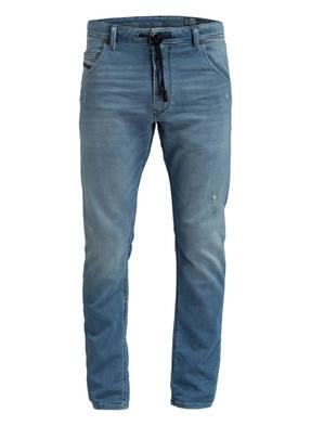 DIESEL Jogg Jeans KROOLEY Slim Fit