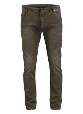 DIESEL Jogg Jeans KROOLEY