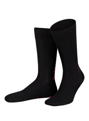 HUGO Socken