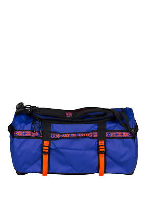 THE NORTH FACE Sporttasche BASE CAMP S