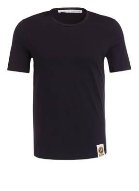 TIGER of Sweden T-Shirt DARIAN