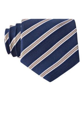 TIGER of Sweden Krawatte TILLER