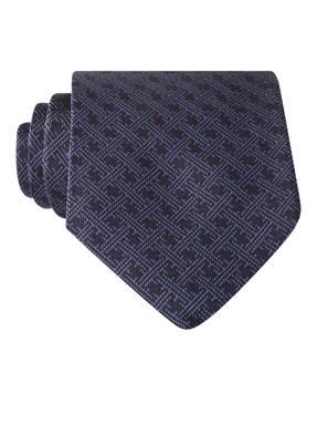 TIGER of Sweden Krawatte TREM