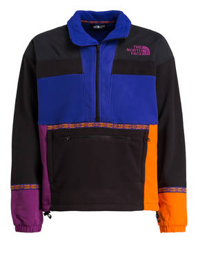 THE NORTH FACE Schlupfjacke 92 RAGE