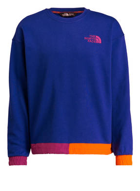 THE NORTH FACE Sweatshirt 92 RAGE