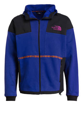 THE NORTH FACE Sweatjacke 92 RAGE