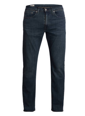 Levi's® Jeans Regular Tapered Fit