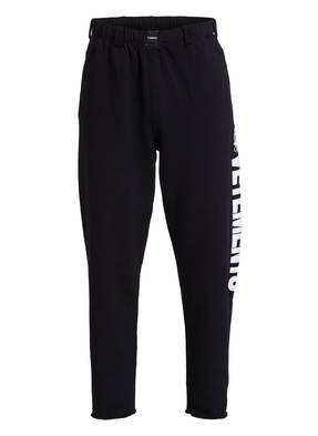 VETEMENTS Sweatpants