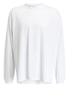 VETEMENTS Oversized-Langarmshirt