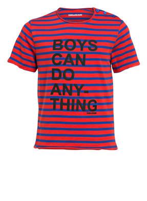 ZADIG&VOLTAIRE T-Shirt