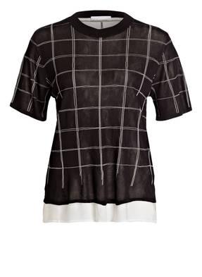 BOSS T-Shirt FERIE