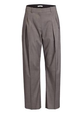 71f942893a93 7 8-Hosen für Damen online kaufen    BREUNINGER