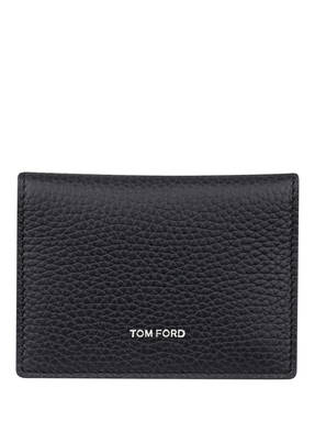 TOM FORD Kartenetui T-FOLD