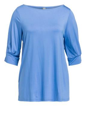 soyaconcept Shirt MARICA