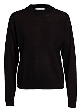 GESTUZ Pullover MERINA