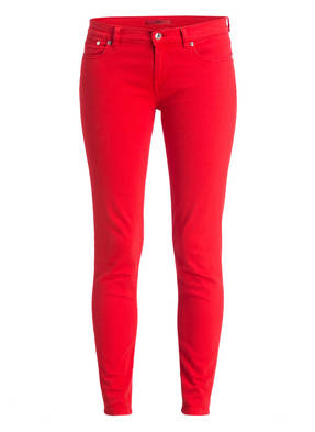 HUGO Skinny-Jeans GILLJANA