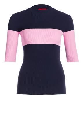 HUGO Shirt SHELIN