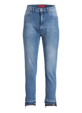 HUGO Jeans GERENA