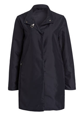 Fay Jacke NEW VIRGINIA