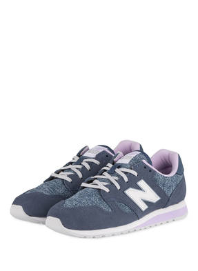 new balance Sneaker WL520