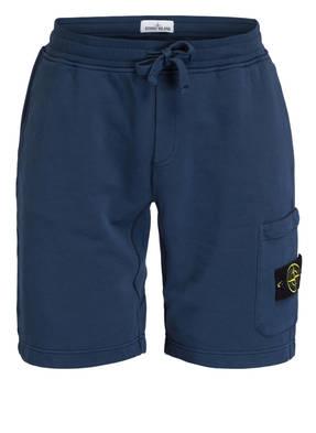 Bermudas   Shorts für Herren online kaufen    BREUNINGER 2ba7639825