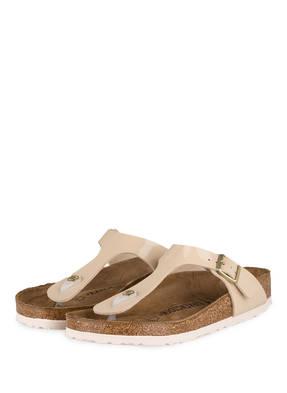 Beige BIRKENSTOCK Schuhe online kaufen :: BREUNINGER
