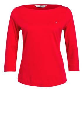 TOMMY HILFIGER Shirt TESSA