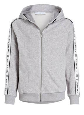 Graue Pullover & Sweat für Mädchen online kaufen :: BREUNINGER