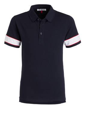 GIVENCHY Piqué-Poloshirt