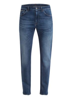 BOSS Jeans MAINE 3 Regular Fit