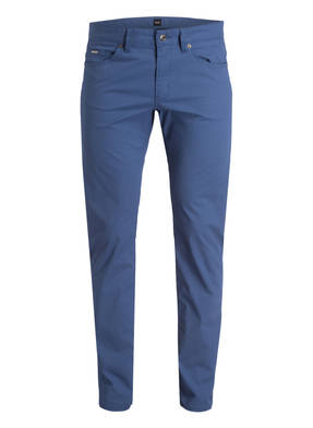 BOSS Hose DELAWARE Slim Fit