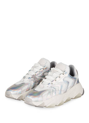 be4f94b1c00f88 Ash Sneaker online kaufen    BREUNINGER