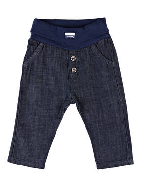 fiftyseven by sanetta Jeans
