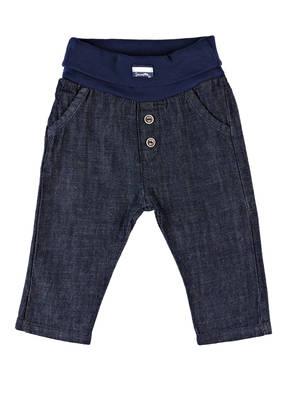 Sanetta FIFTYSEVEN Jeans